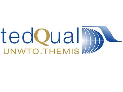UNWTO TedQual quality certification renewed | Excelia Group
