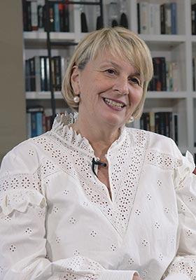 Nathalie Durand-Deshayes - parent