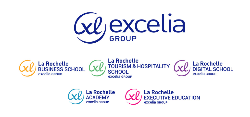 A New Name And A New Identity For La Rochelle Education