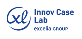 Innov Case Lab