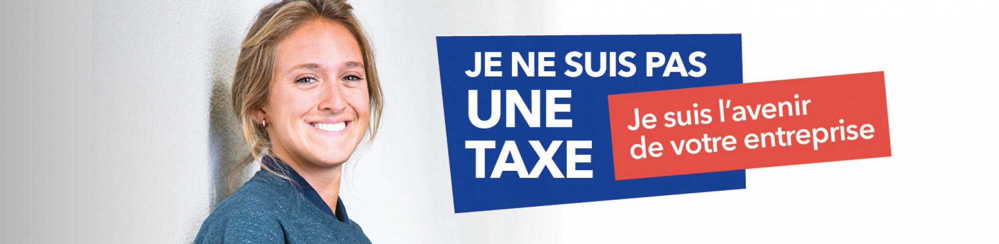 Taxe d'apprentissage Excelia Group