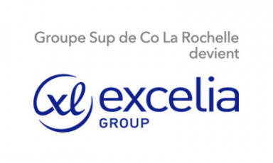 Excelia Group La Rochelle