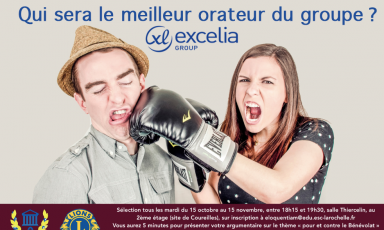 concours-eloquence-excelia-group-larochelle-nov_2018