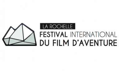 Festival International du Film d'Aventure de La Rochelle