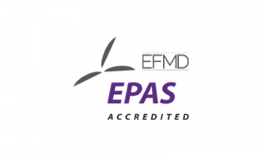EPAS Business School